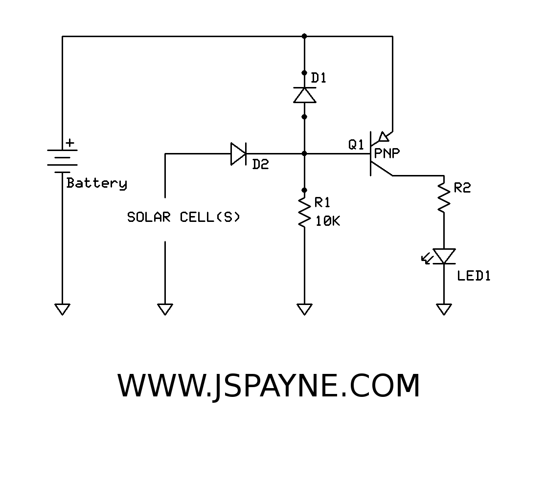Solar Yard Light Schematic Trusted Wiring Diagrams Garden Diagram Schematics Wire Data Schema U2022 Parts